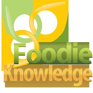 FK Logo2