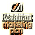 RMP Logo2